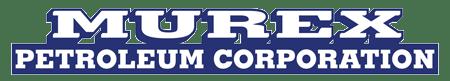 Murex Petroleum