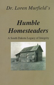 Humble Homesteaders