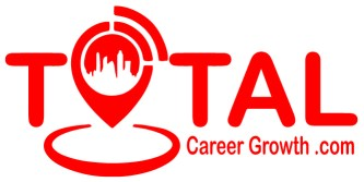 www.TotalCareerGrowth.com Your home for pivotal growth.