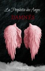 1-damnes