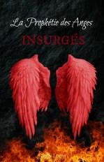 3-insurges