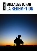 Cover La Rédemption