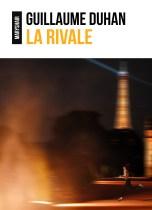 Cover La Rivale