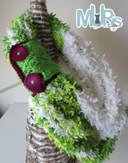green-armknit2