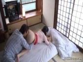 四十路熟女妻が義兄に襲われおまんこを犯されてしまうれイプ 動画 38.5度 動画