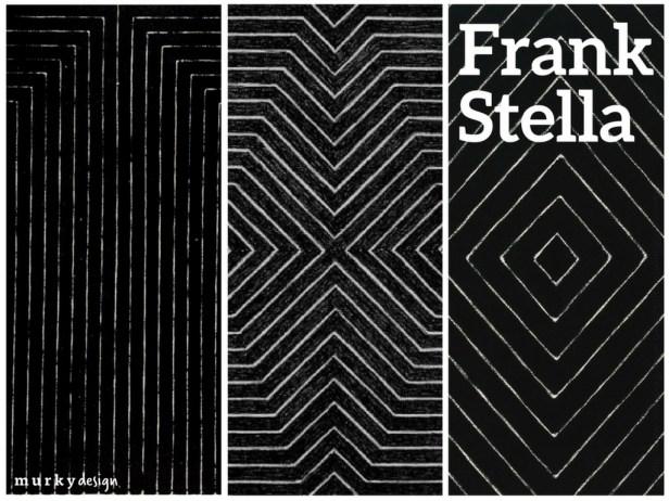 inspiracja-wzor-frank-stella-projektowanie-wzoru