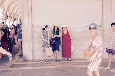 nuisance touristique!!!!4