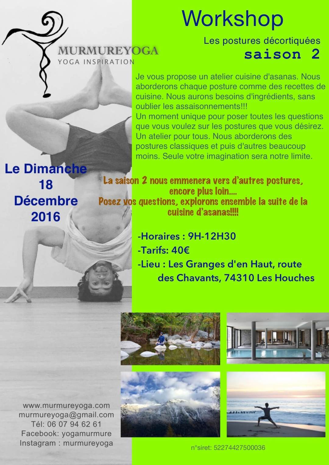 workshop-du-18-decembre-2016