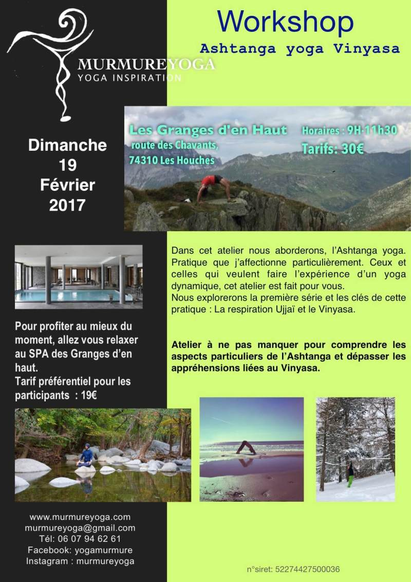 workshop-du-19-fevrier-2017