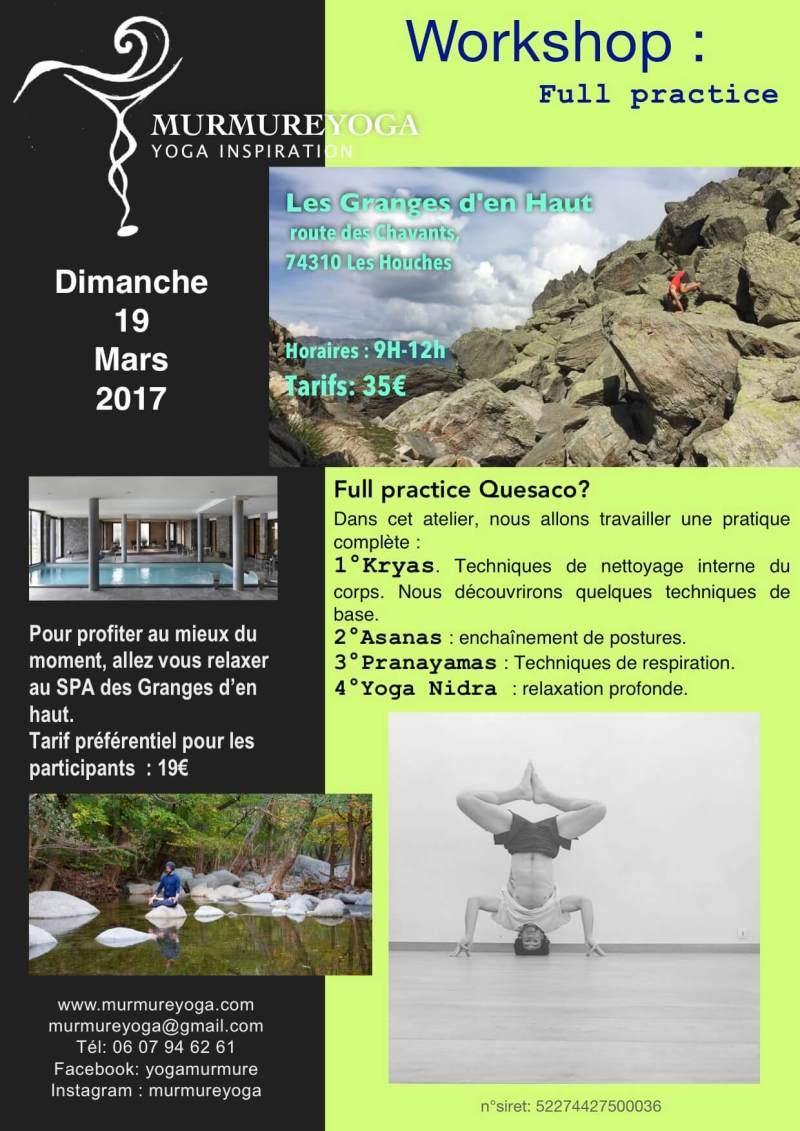 workshop du 19 Mars 2017.jpeg