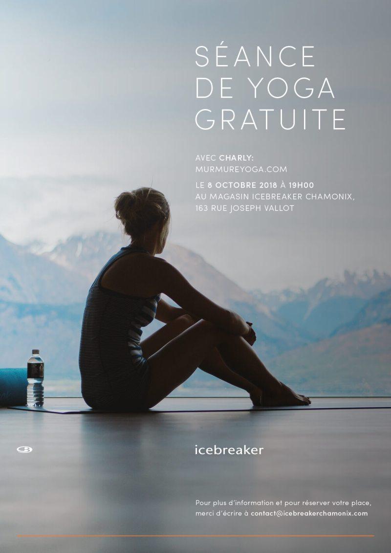 FW18_Chamonix_YogaSession