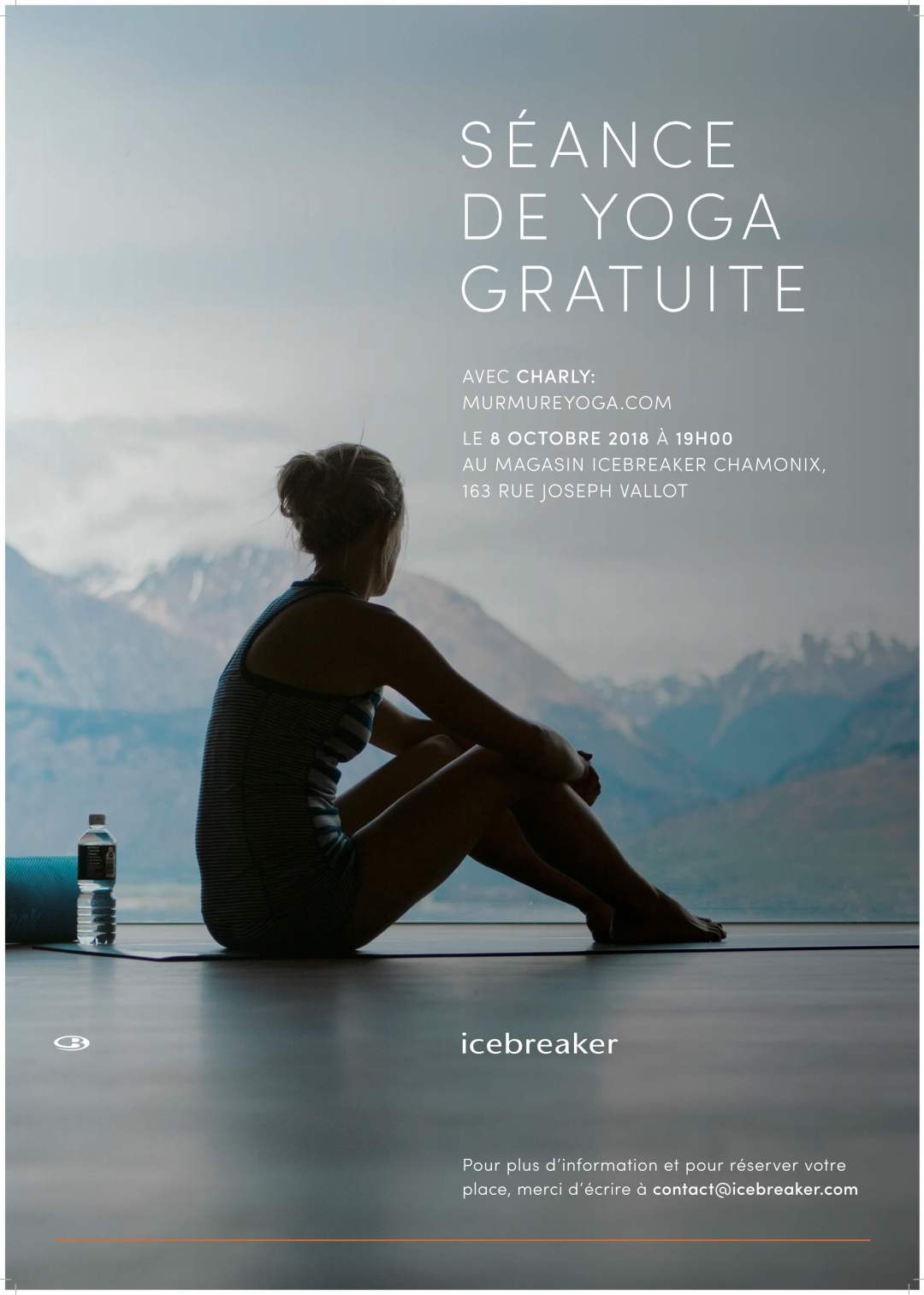 FW18_Poster A2_Chamonix_YogaSession_print
