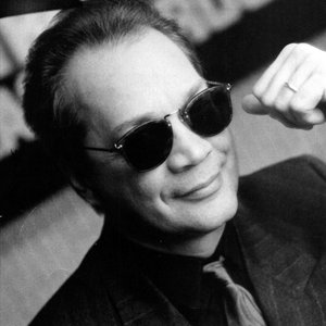 mitch ryder interview