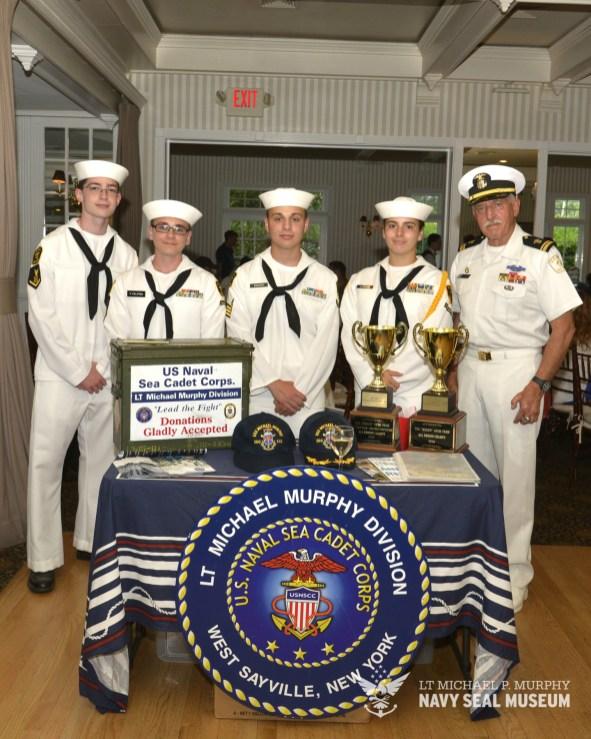 MURPH Navy SEAL Museum 2017 Golf Tournament-030