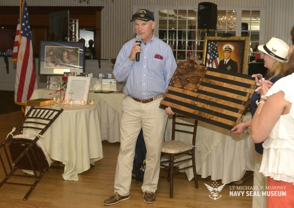 MURPH Navy SEAL Museum 2017 Golf Tournament-055