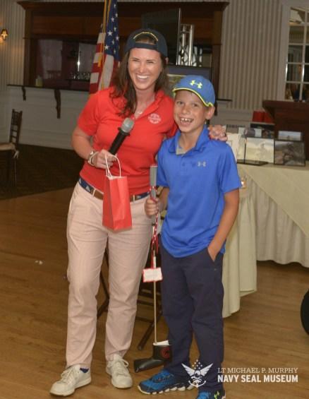MURPH Navy SEAL Museum 2017 Golf Tournament-094