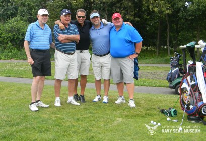 MURPH Navy SEAL Museum 2017 Golf Tournament-115