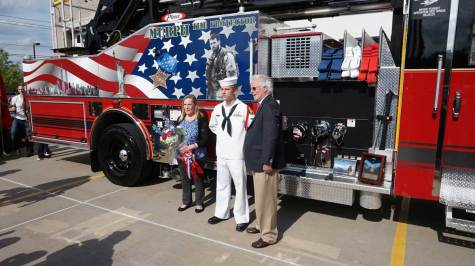North-Patchogue-Fire-Department-MURPH-Truck-Dedication-Ceremonies-001
