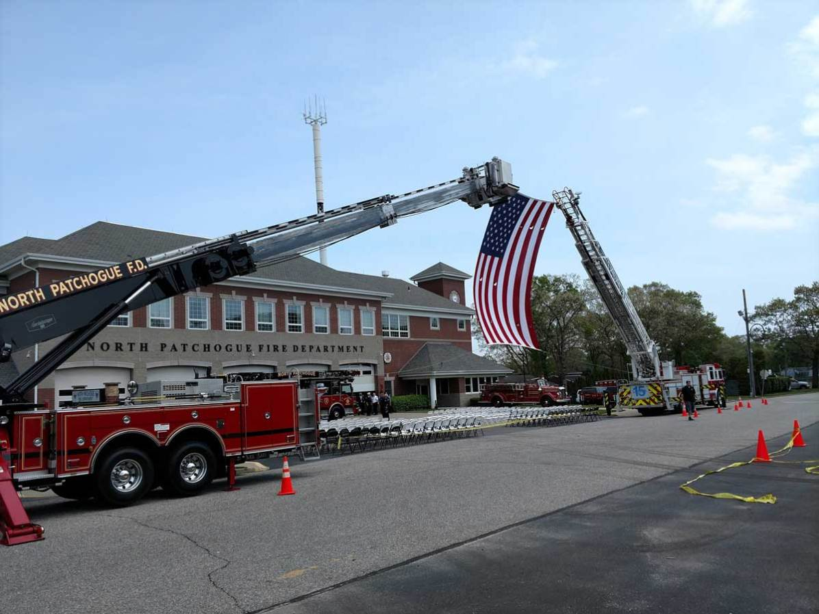 North-Patchogue-Fire-Department-MURPH-Truck-Dedication-Ceremonies-002