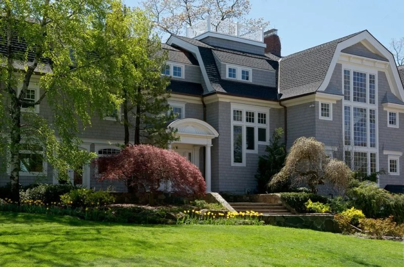 Murphy Brothers Contracting - Westchester County, Greenwich CT, Fairfield County, lower Hudson Valley