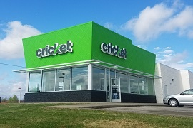 Press-Image-Cricket-Wireless-Perryville-MO