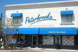 peterbrooke