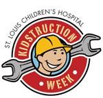 kidstructionweeklogoweb6-12