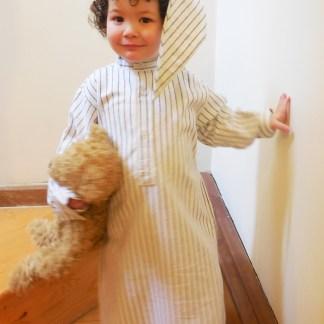 Childrens Nightshirts