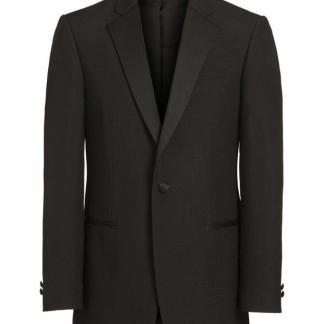 Men's Dinner Jacket