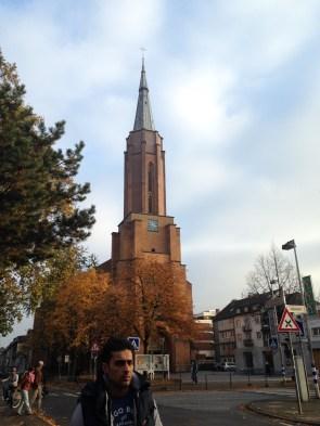 Bonn_2931