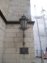 Bonn_3614