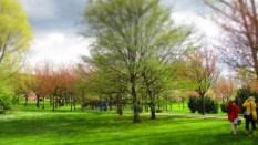 Gärten_der_Welt_6273