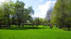Gärten_der_Welt_6282