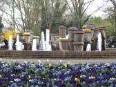 Gärten_der_Welt_6323