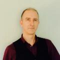 Glen Murrant profile image