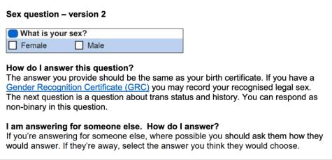 NRS sex question v2