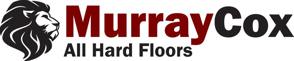 Murray Cox All Hard Floors