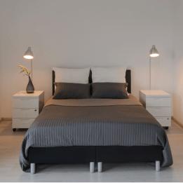 bedroom-verkoopstyling