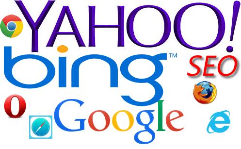 Lubbock SEO Search Engine Optimization