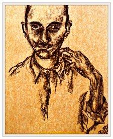 Self portrait 3.jpg