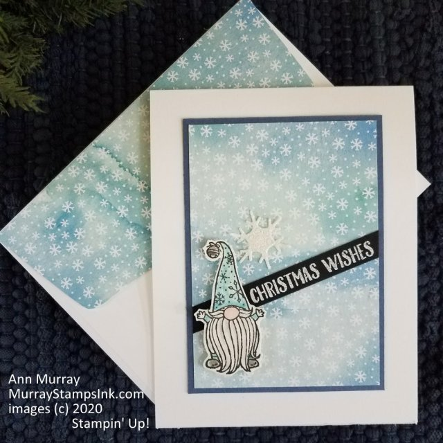 Merry Christmas Christmas Snowflakes Butterfly Christmas Greetings Sentiment Clear Stamps for Christmas Cards Making Decoration and Scrapbooking Rubber Stamps for Craft