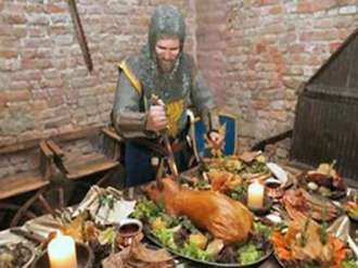 prague_medieval_banquet_knight