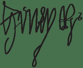 549px-Henry_VII_Signature_svg