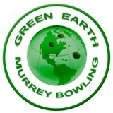 Green Earth Murrey Bowling