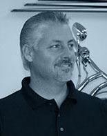 David Frewing