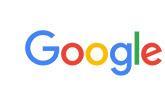 Google HQ Bowling