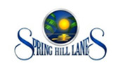 Spring Hill Lanes