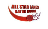 All Star Lanes Baton Rouge