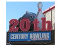 20th Century Bowling
