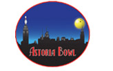 Astoria Bowl